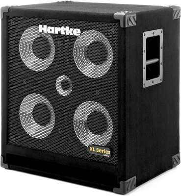 Hartke 4.5 B XL