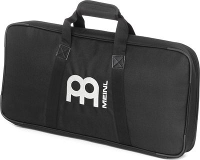 Meinl MCHB Chimes Bag