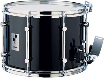 Sonor MB1410 Parade Snare Drum-CB