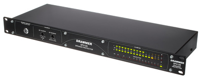 Drawmer SP2120
