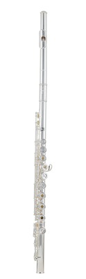 Pearl Flutes Elegante PF-795 RE