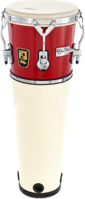 Sonor SC11 11