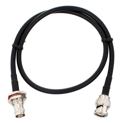 AKG BNC Front Cable Set