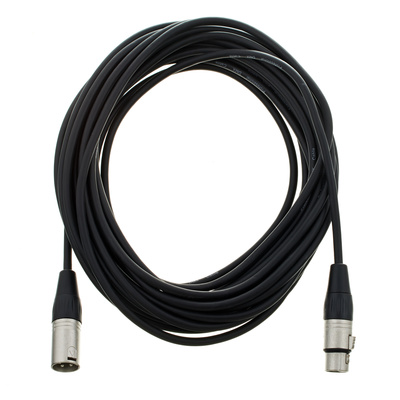 the sssnake DMX-Cable 500/3