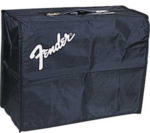 Fender Cover Frontman FM65