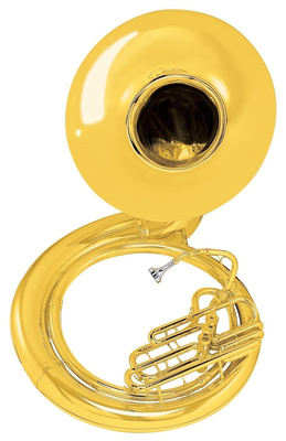C.G.Conn 20 KW Sousaphone