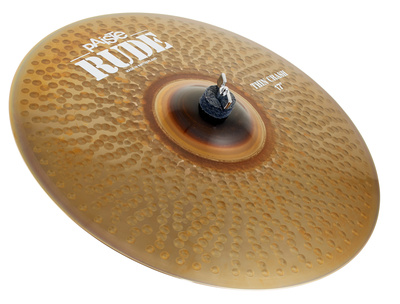 Paiste 16