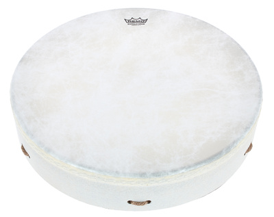 Remo Buffalo Drum 16