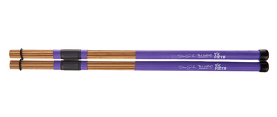 Vic Firth Steve Smith Tala Wands 11
