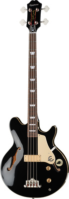 Epiphone Jack Casady EB