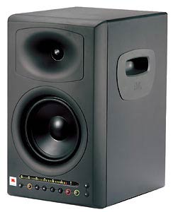 JBL LSR 4326P
