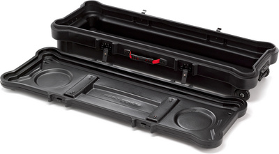 Stagg STC-48HW Hardware Case