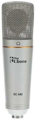 the tbone SC440 USB