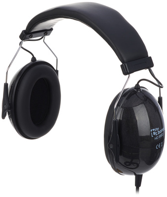 the t.bone HD 990D