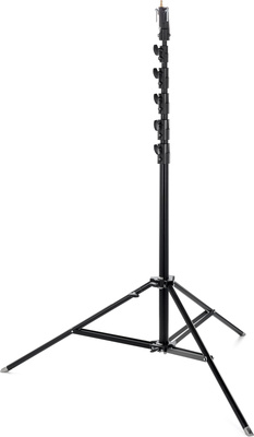 Manfrotto 269HDBU Super Giant Stand BLCK
