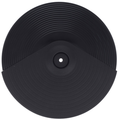 Millenium MPS-400 Stereo Cymbal Pad