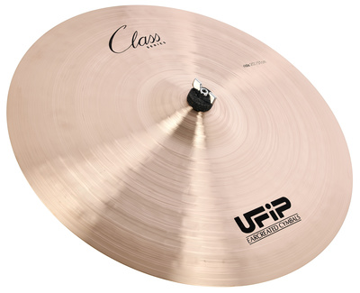 "UFIP 20"" Class Series Heavy Ride"