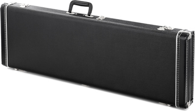 Fender Case Mustang/Jag-Stang/Cyclone