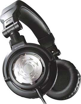 Denon DN HP 700