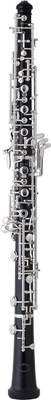Oscar Adler & Co. 6010 Oboe Soloist Model