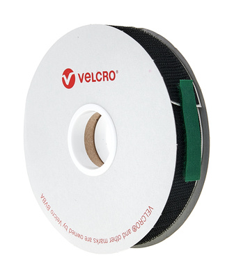 Velcro Klettverschluss Hakenband