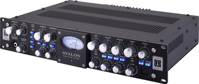 Avalon VT-737SP Special Edition