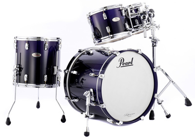 "Pearl Reference Set ""Fusion 1"" #154"