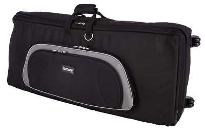 Soundwear Stagebag Tyros Serie