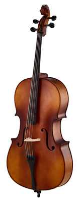 Thomann Classic Celloset 4/4