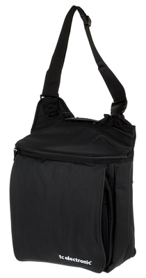 TC Electronic Gig Bag for RH450/RC4