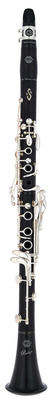 Selmer Privilege A- Clarinet 18/5