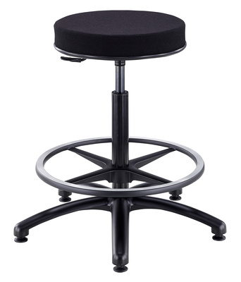 Bergerault Percussion Chair B1021