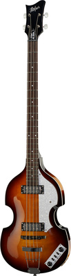Hfner Ignition Beatles Bass Vsb