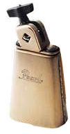 Pearl HH-1 Horacio Hernandez Cowbell