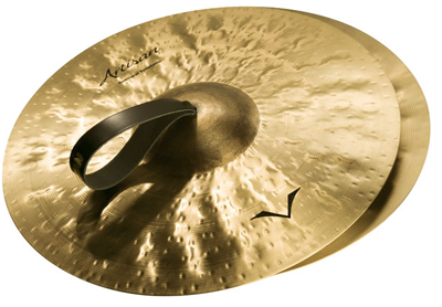Sabian 17