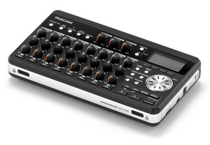 Tascam DP-008