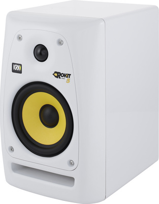 KRK RP5 RoKit G2 SE