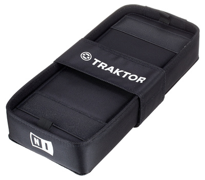 Native Instruments Traktor Kontrol X1/F1 Bag
