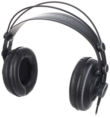 Superlux HD-681 B