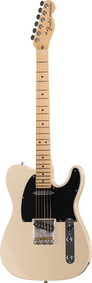 Fender American Special Tele MN OW