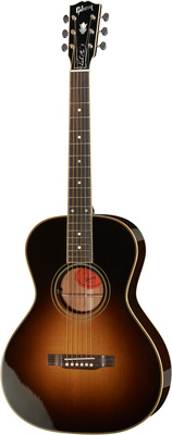 Gibson Keb Mo Bluesmaster VS