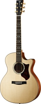 Martin Guitars GPCPA1