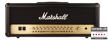 Marshall JMD100 B-Stock