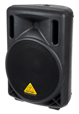Behringer B208D BK