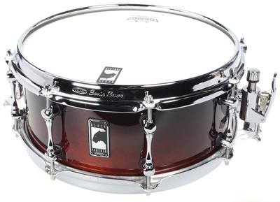 "Mapex 12""x05"" Phantom"