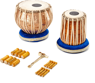 Meinl PRO-TABLA B-Stock