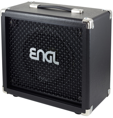 Engl E110 Gigmaster 110