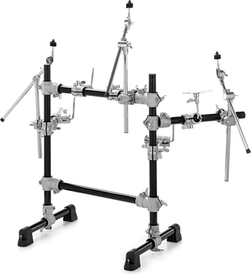 Millenium DRSE-0404 Drum Rack