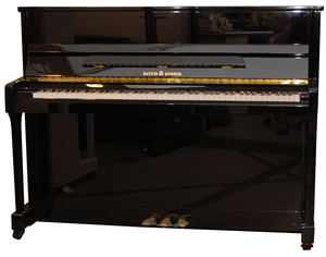 Roth & Junius RJP 121 E/P Piano
