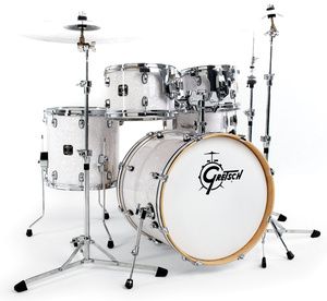 Gretsch Catalina Club Standard WP